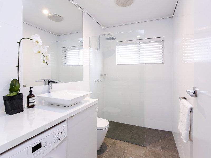 Bathrooms Life S Tiles