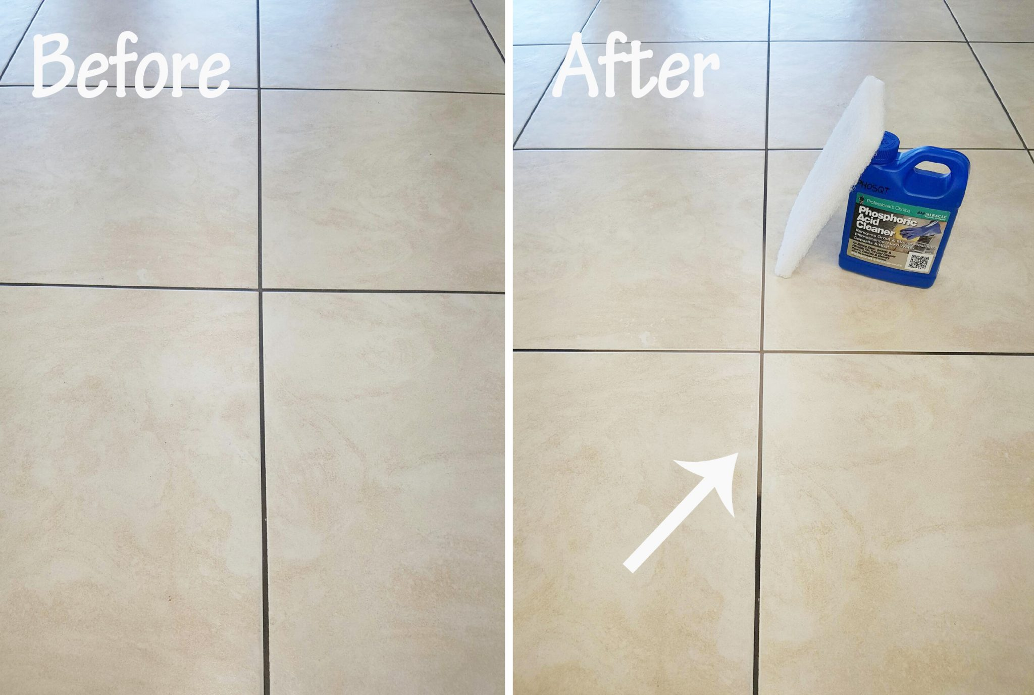 grout-before-and-after