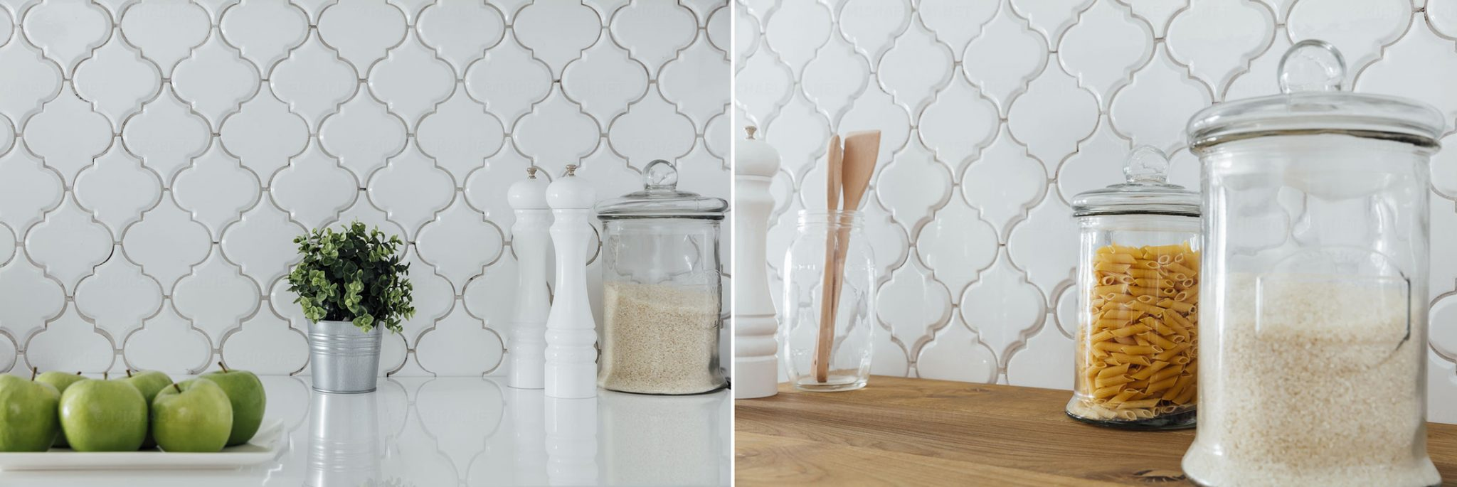 mosaic-kitchen-splashback